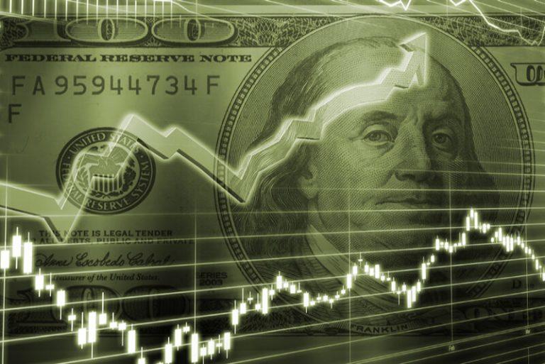ben-stock-chart-gray-768x513