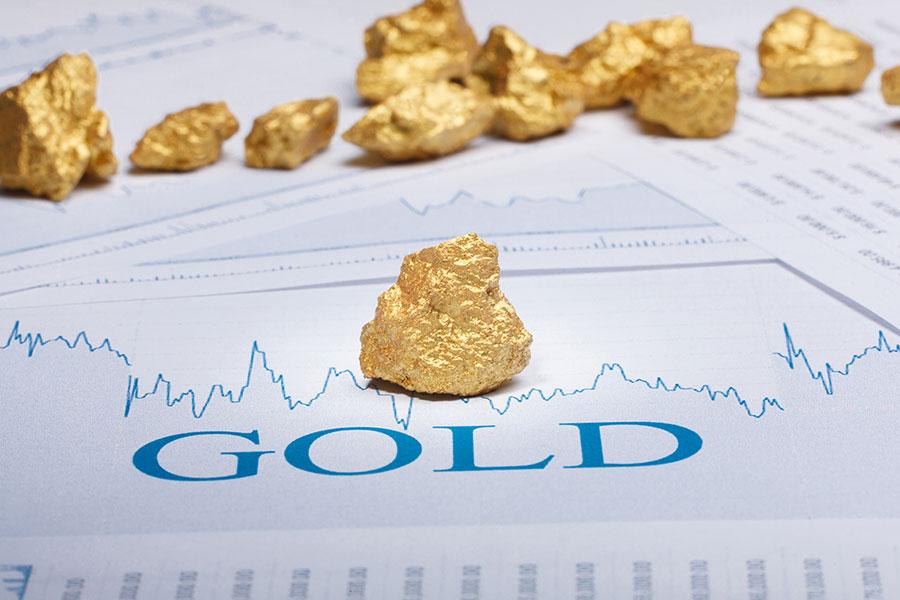 closeup-big-gold-nugget