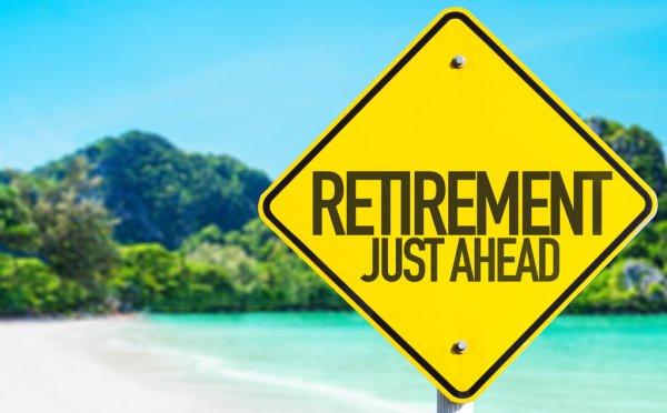 depositphotos_85670140-stock-photo-retirement-just-ahead-sign