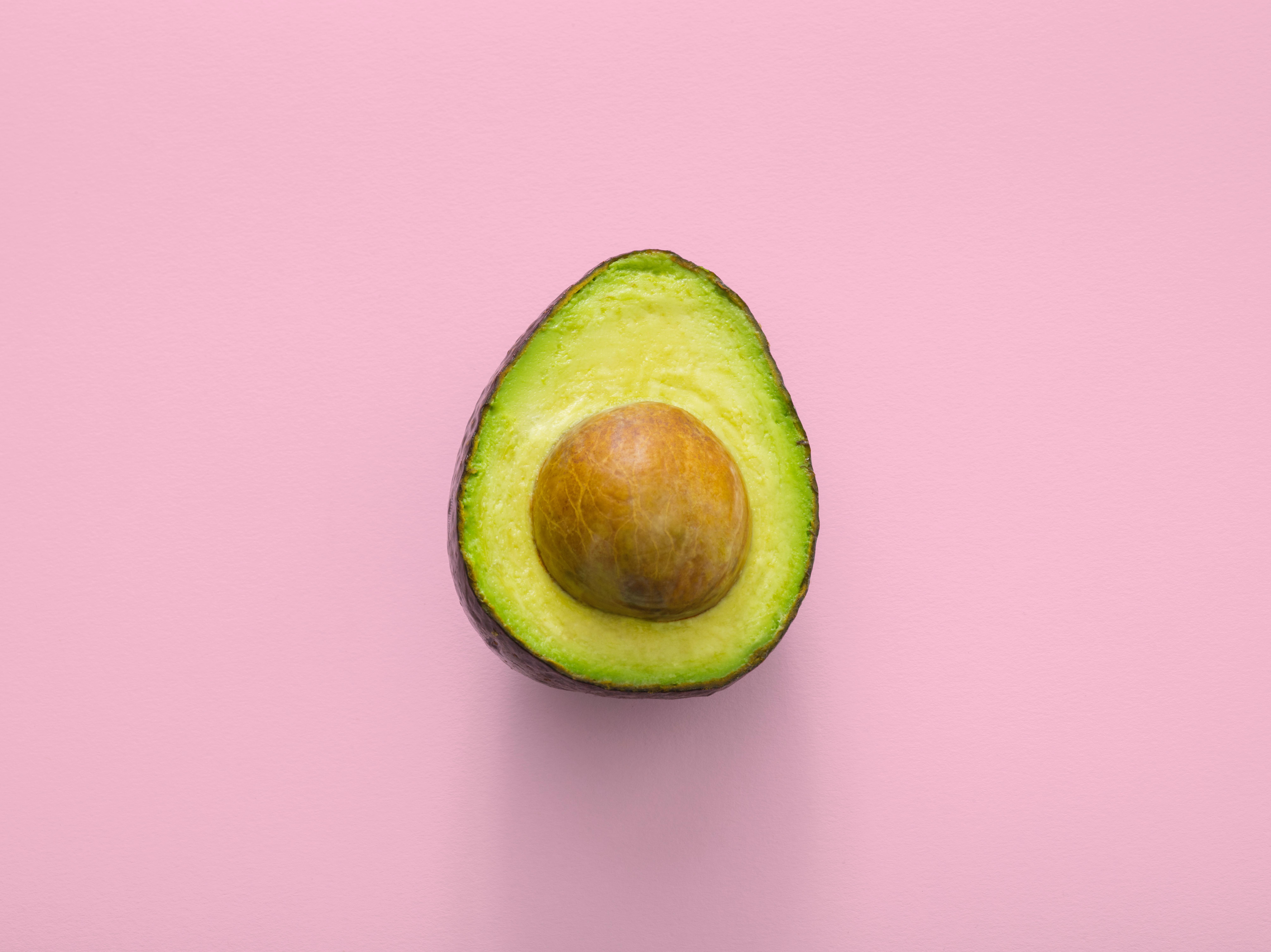 Avocado production companies, product companies